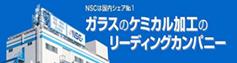 주식회사 NSC